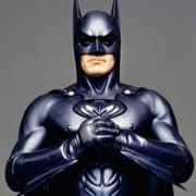 George Clooney - galeria zdjęć - Zdjęcie nr. 17 z filmu: Batman i Robin
