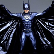 George Clooney - galeria zdjęć - Zdjęcie nr. 18 z filmu: Batman i Robin