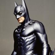 George Clooney - galeria zdjęć - Zdjęcie nr. 19 z filmu: Batman i Robin