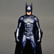 George Clooney - galeria zdjęć - Zdjęcie nr. 20 z filmu: Batman i Robin