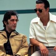 Johnny Depp - galeria zdjęć - Zdjęcie nr. 32 z filmu: Donnie Brasco