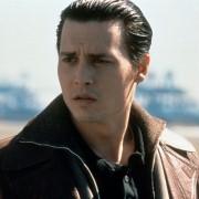 Johnny Depp - galeria zdjęć - Zdjęcie nr. 10 z filmu: Donnie Brasco