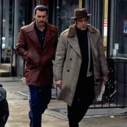 Johnny Depp - galeria zdjęć - Zdjęcie nr. 31 z filmu: Donnie Brasco