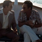 Johnny Depp - galeria zdjęć - Zdjęcie nr. 29 z filmu: Donnie Brasco