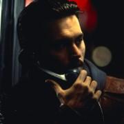Johnny Depp - galeria zdjęć - Zdjęcie nr. 9 z filmu: Donnie Brasco