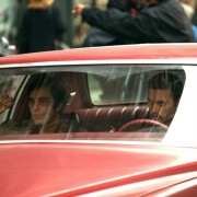 Johnny Depp - galeria zdjęć - Zdjęcie nr. 28 z filmu: Donnie Brasco