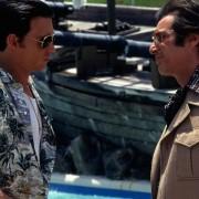 Johnny Depp - galeria zdjęć - Zdjęcie nr. 27 z filmu: Donnie Brasco