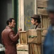 Johnny Depp - galeria zdjęć - Zdjęcie nr. 26 z filmu: Donnie Brasco