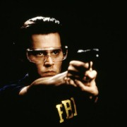 Johnny Depp - galeria zdjęć - Zdjęcie nr. 8 z filmu: Donnie Brasco