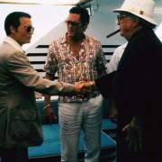 Johnny Depp - galeria zdjęć - Zdjęcie nr. 34 z filmu: Donnie Brasco