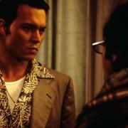 Johnny Depp - galeria zdjęć - Zdjęcie nr. 22 z filmu: Donnie Brasco