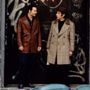 Johnny Depp - galeria zdjęć - Zdjęcie nr. 20 z filmu: Donnie Brasco