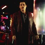 Johnny Depp - galeria zdjęć - Zdjęcie nr. 6 z filmu: Donnie Brasco
