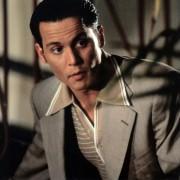 Johnny Depp - galeria zdjęć - Zdjęcie nr. 5 z filmu: Donnie Brasco