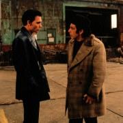 Johnny Depp - galeria zdjęć - Zdjęcie nr. 17 z filmu: Donnie Brasco