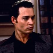 Johnny Depp - galeria zdjęć - Zdjęcie nr. 4 z filmu: Donnie Brasco