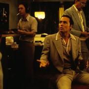 Johnny Depp - galeria zdjęć - Zdjęcie nr. 16 z filmu: Donnie Brasco