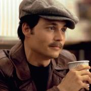 Johnny Depp - galeria zdjęć - Zdjęcie nr. 1 z filmu: Donnie Brasco