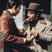 Johnny Depp - galeria zdjęć - Zdjęcie nr. 13 z filmu: Donnie Brasco