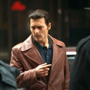 Johnny Depp - galeria zdjęć - Zdjęcie nr. 3 z filmu: Donnie Brasco