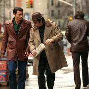 Johnny Depp - galeria zdjęć - Zdjęcie nr. 11 z filmu: Donnie Brasco