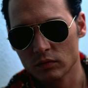 Johnny Depp - galeria zdjęć - Zdjęcie nr. 2 z filmu: Donnie Brasco