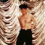 Gerald Arthur Cooper - Tom Wilkinson
