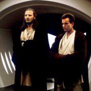 Ewan McGregor - galeria zdjęć - Zdjęcie nr. 7 z filmu: Gwiezdne wojny: Część I - Mroczne widmo
