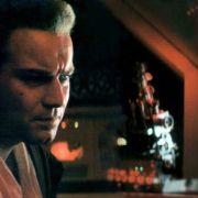 Ewan McGregor - galeria zdjęć - Zdjęcie nr. 4 z filmu: Gwiezdne wojny: Część I - Mroczne widmo