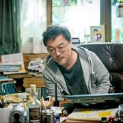 Ee-seong Kim - galeria zdjęć - filmweb