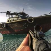 Far Cry 3 - galeria zdjęć - filmweb