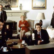 Jack Nicholson - galeria zdjęć - Zdjęcie nr. 16 z filmu: Marsjanie atakują!