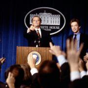 Jack Nicholson - galeria zdjęć - Zdjęcie nr. 13 z filmu: Marsjanie atakują!