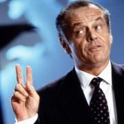 Jack Nicholson - galeria zdjęć - Zdjęcie nr. 1 z filmu: Marsjanie atakują!