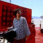 Tim Burton - galeria zdjęć - Zdjęcie nr. 2 z filmu: Marsjanie atakują!