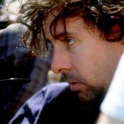 Tim Burton - galeria zdjęć - Zdjęcie nr. 1 z filmu: Marsjanie atakują!
