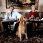 Jack Nicholson - galeria zdjęć - Zdjęcie nr. 12 z filmu: Marsjanie atakują!