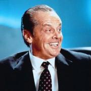 Jack Nicholson - galeria zdjęć - Zdjęcie nr. 9 z filmu: Marsjanie atakują!