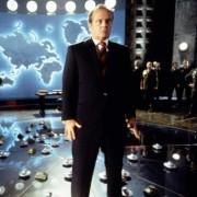 Jack Nicholson - galeria zdjęć - Zdjęcie nr. 8 z filmu: Marsjanie atakują!