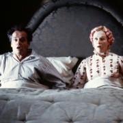 Jack Nicholson - galeria zdjęć - Zdjęcie nr. 11 z filmu: Marsjanie atakują!