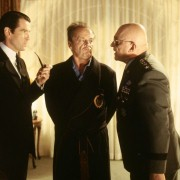 Jack Nicholson - galeria zdjęć - Zdjęcie nr. 14 z filmu: Marsjanie atakują!