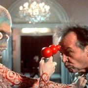 Jack Nicholson - galeria zdjęć - Zdjęcie nr. 7 z filmu: Marsjanie atakują!