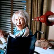 Sylvia Sidney - galeria zdjęć - filmweb