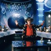 Jack Nicholson - galeria zdjęć - Zdjęcie nr. 6 z filmu: Marsjanie atakują!