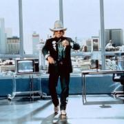 Jack Nicholson - galeria zdjęć - Zdjęcie nr. 4 z filmu: Marsjanie atakują!