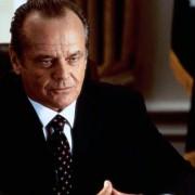 Jack Nicholson - galeria zdjęć - Zdjęcie nr. 3 z filmu: Marsjanie atakują!