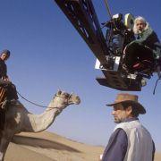 Shekhar Kapur - galeria zdjęć - filmweb
