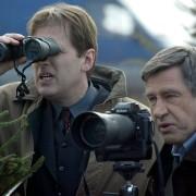 Maciej Robakiewicz - galeria zdjęć - filmweb