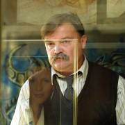 Mariusz Pilawski - galeria zdjęć - filmweb