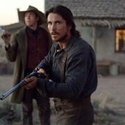 Christian Bale - galeria zdjęć - Zdjęcie nr. 21 z filmu: 3:10 do Yumy